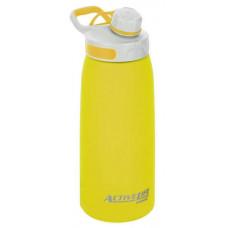 Бутылка для воды Barouge Active Live BР-913 красная 900 мл