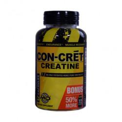 Promera Sports Con-Cret 72 капсул без вкуса