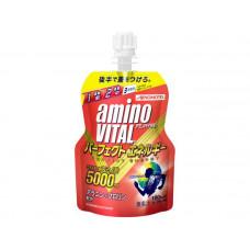 Белковый коктейль Ajinomoto Aminovital Perfect Energy 130 г грейпфрут
