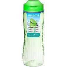 Sistema Бутылка для воды тритан 800мл