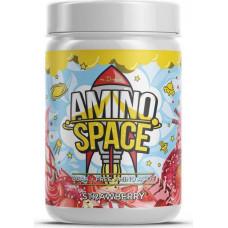 Mr. Dominant Amino Space 300 г клубника