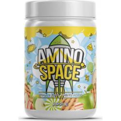 Mr. Dominant Amino Space 300 г яблоко