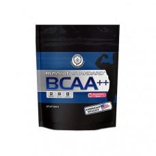 RPS Nutrition BCAA Flavored 500 г лимон/лайм