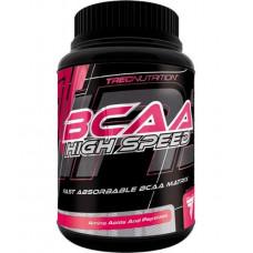 Trec Nutrition BCAA Hight Speed 300 г вишня/грейпфрут