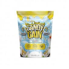 Гейнер Mr. Dominant Candy Gain 1000 г Vanilla
