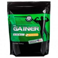 Гейнер RPS Nutrition Premium Mass Gainer 2270 г Vanilla