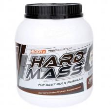 Гейнер Trec Nutrition Hard Mass 1300 г Chocolate
