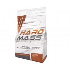 Гейнер Trec Nutrition Hard Mass 2800 г Chocolate