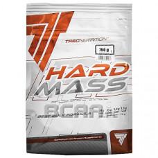 Гейнер Trec Nutrition Hard Mass 750 г Vanilla