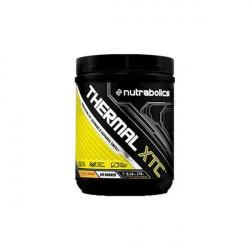 Жиросжигатель Nutrabolics Thermal XTC, 174 г, Peach-mango