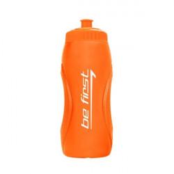 Бутылка Be First SH 209 700 мл оранжевая