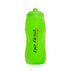 Бутылка Be First SH 209 700 мл зеленая