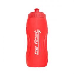 Бутылка Be First SH 209 700 мл красная