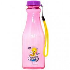 Бутылка IronTrue Looney Tunes Tweety LT912 550 мл