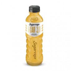 SugarFree L-Car 3.0, 500 мл, Pineapple