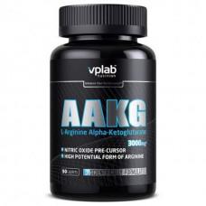 VPLab AAKG 90 капсул без вкуса
