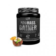 Гейнер Steel Power Nutrition Pro Mass Gainer 1500 г пина-колада