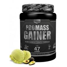 Гейнер Steel Power Nutrition Pro Mass Gainer 1500 г фисташковое мороженое