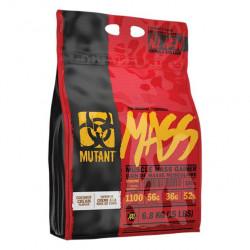 Гейнер Mutant Mass 6800 г Coconut Cream