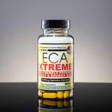 Жиросжигатель Hi-Tech Pharmaceuticals ECA Xtreme, 90 капсул