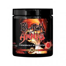 GoldStar Black Annis 300 г со вкусом арбуза