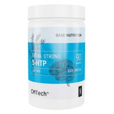 CMTech 5-Htp Extra Strong 100 мг 90 капсул