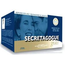 Mhp Secretagogue One со вкусом апельсин 30х13 гр