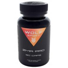 WolfSport Zma Pro 90 капсул