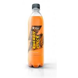 Нпо Ст Energy Juice Энерготоник 500 мл со вкусом манго-апельсин