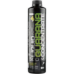 Нпо Ст Guarana Liquid Concentrate 500 мл со вкусом груша