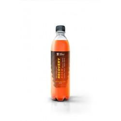 Нпо Ст Recovery Kick Посттренировочный напиток 500 мл со вкусом апельсин