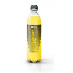 Нпо Ст Recovery Kick Посттренировочный напиток 500 мл со вкусом тропический пунш