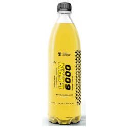 Нпо Ст L-Carnitine Напиток 6000 800 мл со вкусом ананаса