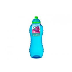 Бутылка для воды sistema 785NW