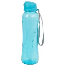 Бутылка 630 мл Hoff 900008
