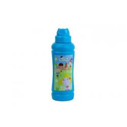Бутылка для воды 450 мл Hoff Бен и Холли