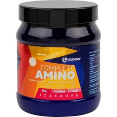 Geon Complete Amino 360 таблеток без вкуса