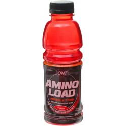 QNT Amino Load 500 мл без вкуса