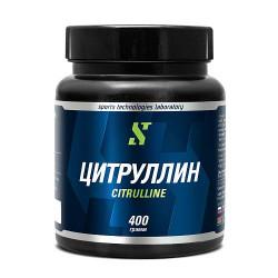 STL Citrulline 400 г без вкуса