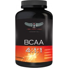 Red Star Labs BCAA 300 таблеток без вкуса