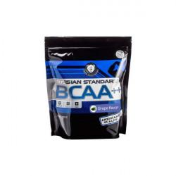 RPS Nutrition BCAA Flavored 200 г виноград