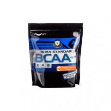 RPS Nutrition BCAA Flavored 200 г тропический пунш