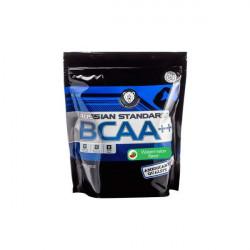 RPS Nutrition BCAA Flavored 200 г арбуз