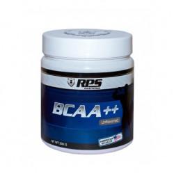 RPS Nutrition BCAA Flavored 200 г дыня