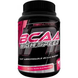 Trec Nutrition BCAA Hight Speed 600 г вишня/грейпфрут