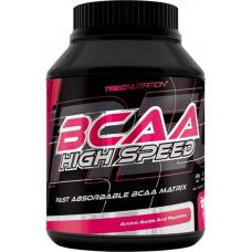 Trec Nutrition BCAA Hight Speed 900 г вишня/грейпфрут