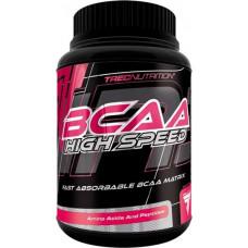 Trec Nutrition BCAA Hight Speed 600 г кола