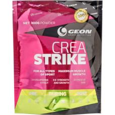 Geon Creastrike Powder 300 г без вкуса