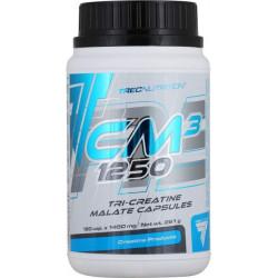 Trec Nutrition CM3 1250 180 капсул без вкуса