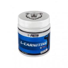 RPS Nutrition L-Carnitine, 300 г, Black Currant